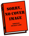 No Cover Image