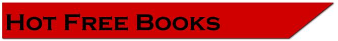 Hot Free Books